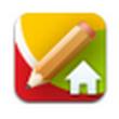 CAD迷你家装 V8.0官方版(室内设计软件)