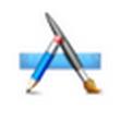 GeekUninstaller 1.3.4.52 中文绿色版(强力卸载工具)