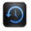 ORM一键还原系统 V4.1.12.1免费版(系统还原工具)
