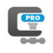 Ashampoo ZIP V1.0.5官方中文版(压缩工具)