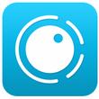 听听FM V1.8.1 for Android (网络电台)