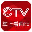 掌上看酉阳 V1.8 for Android (阅读学习)