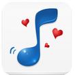 百度随心听 V1.1 for Android (音乐频道)