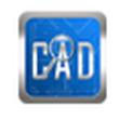 CAD快速看图 V3.3.0.25官方版(看图工具)