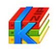 快压 V2.8.7.1免费版(压缩软件)