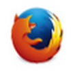 火狐浏览器 42.0 官方中文正式版(Firefox下载)