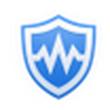 Wise Care 365 V3.9.1.349官方版(系统优化)