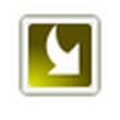 稻米文档助手 V3.0官方版(文档管理)