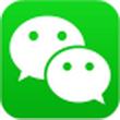 微信分身版ios版 v6.3.9