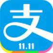 支付宝 for iphone7.0 (理财钱包)