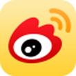 微博 for iphone7.0(生活记录)