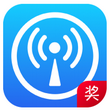 WiFi伴侣 V3.2.8 for android(无线助手)