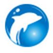 海豚网游加速器 V3.1.0.1105免费版(网络加速)