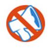 ShutUp10 V1.2.1349.1官方免费版(隐私控制)