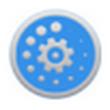 进程截杀器 V1.1.1.1免费版(电脑优化)