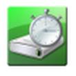 CrystalDiskMark V5.0.3 绿色中文版(硬盘测试工具)