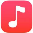 天天音乐 V1.0官方版 for Android(手机音乐)