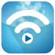 咔哟智能听 Vver1.1.0官方版for Android (智能音响)