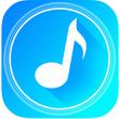 手机铃声 V3.0.10官方版for Android (铃声下载)