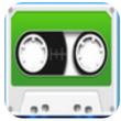 简洁录音机 V1.0官方版for Android (手机录音机)