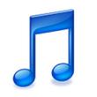 铃声剪辑 V3.5.4官方版for Android (铃声剪辑工具)