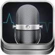 会议录音 V1.0.0官方版for Android (会议记录)