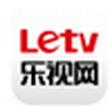 乐视播放器 V7.3.2.142官方下载(视频播放客户端)