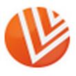 维棠FLV视频下载软件 V2.0.2.1官方免费版(视频下载)