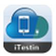 iTestin V4.3.5官方版(云测试工具)