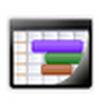 时光笔记 V2.37官方中文版(TimeNote)