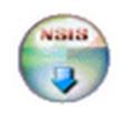 稞麦综合视频站下载器 V9.0 免费版(xmlbar)