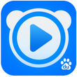 百度视频安卓版 v7.28.4