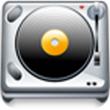 铃声剪刀 V2.71官方版for android (铃声剪辑)