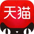 手机天猫安卓版 v5.23.1