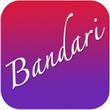 班得瑞纯音乐 V1.0.0官方版for android (纯音乐曲库)