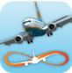 模拟飞行(专业飞行员) v15.10.3 for Android安卓版
