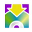 CreateInstall Free 7.1.7官方中文版(安装程序制作)