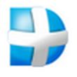 SynciOS Data Recovery V1.0.6官方中文版(iOS数据恢复工具)