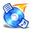 CDBurnerXP官方版 V4.5.7.6333