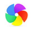 360浏览器超速版 8.1.1.234