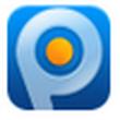 PPTV网络电视去广告版 v4.0.1.0019