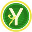 音乐大师 V1.5.3官方版for android (手机音乐)