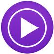 知行音乐 V100.4.0官方版for android (音乐播放器)