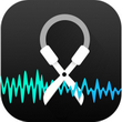 铃声剪裁 V1.1.4官方版for android(铃声DIY)