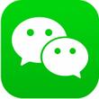 微信共存版ios v6.3.9