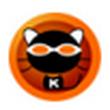 kk录像机 V2.5.1.0官方版(视频录制工具)
