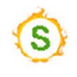 safe3 web漏洞扫描系统企业版 V18.5.1官方版(网站安全性检测工具)