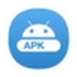 ApkTool Box V1.0绿色版(安卓反编译工具)