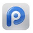 PP助手 for mac官方版 v2.3.5