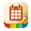 人生日历2015 4.2.39.279官方版(日历表工具)